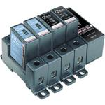 Transtector I2R 120 VAC 10 kA -AC Surge Protector (1101-515-2110)