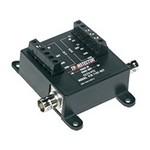 Transtector CCTV PTZ Data Line Surge Protector (1101-607-1)