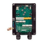 Transtector ALPU ALVR Data Line Surge Protector (1101-640)