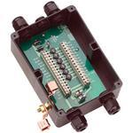 Transtector ALPU 3ETH Data Line Surge Protector (1101-649)