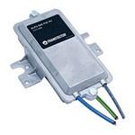 Transtector ALPU PoE INJ - Transtector ALPU Data Line Surge Protector (1101-998)