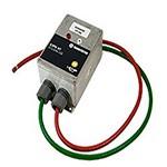 Transtector E3PA HT 120S -AC Surge Protector (HT-AI-E3PA-120S)