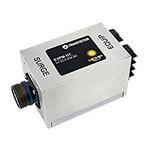 Transtector E3PM HT S30 DC Line Surge Protector (HT-DO-E3PM-283)