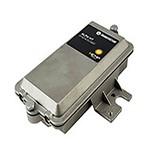 Transtector ALPU HT GBEPOE Data Line Surge Protector (HT-NO-ALPU-GBEP)