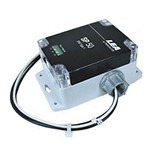 SP 50 2401P -AC Surge Protector (SP50-2401P)
