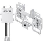 Ubiquiti AirFiber AF-MPx4 Multiplexer