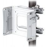 Ubiquiti PAK-620 Precision Alignment Kit