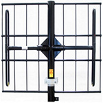 Wavelink PRO grid 138-10-N4 Grid Antenna 138-174 MHz