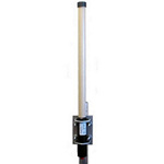 Wavelink PRO omni2400-12-N4 Omni Antenna 2.4-2.485 GHz