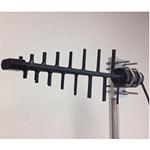 Wavelink PRO5158-11-40F02N4 Yagi Antenna 5.1-2.5.8 GHz