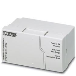Phoenix Contact 2320364 UPS Battery 18 5V 1 4AH STEP