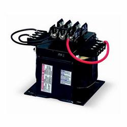 SQUARE D 9070T100D33 Control Transformer 9070FB-3A Fuse Block Assembly Kit