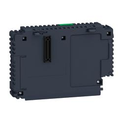 Schneider Electric HMIG3U Magelis HMI GTU Box Module 12 VDC-24 VDC, 1 GB  memory, with Magelis operating system, UL 508