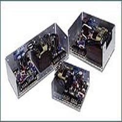 Sola SLD-12-6034-05T Power Supply Dual Output 5V/6A 12V/3 4A